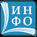 """Издательство """"Образование и Информатика"""""""
